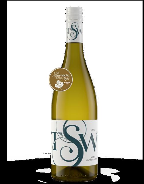 TSW Sauvignon Blanc 2017