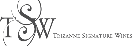 Trizanne Signature Wines