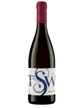 tsw-Barbera-2015