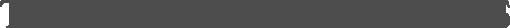 Trizanne Signature Wines Mobile Retina Logo