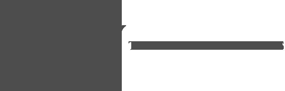 Trizanne Signature Wines Retina Logo